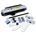HP Maintenance Kit for Laserjet M5035 Printer