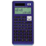 HP 300s Smart Calculator, 16-Digit LCD