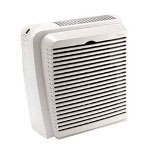 Holmes Harmony® 99.97% HEPA Air Purifier for Room Size 19' x 22'