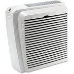 Holmes HEPA Air Puifier, Allergen Remover, Large Rooms, White