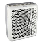 Holmes True HEPA Large Room Air Purifier, 430 sq ft Room Capacity