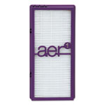 Holmes aer1 True HEPA Allergen Performance-Plus Replacement Filter