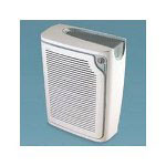 Holmes Replacement HEPA Filters for Harmony Air Purifiers, HAP675/725/750, 2/Box
