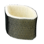 Holmes HWF75PDQ-U Extended Life Replacement Filter for Cool Mist Whole House Humidifier