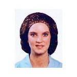 Cellucap Hairnets 10 Packs Per Case