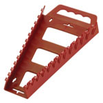 Hansen Global Quik-Pik SAE Wrench Rack