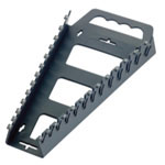 Hansen Global Quik-Pik Metric Wrench Rack