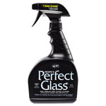 Hope's Perfect Glass Glass Cleaner, 32 oz Bottle