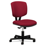 Hon Multi-Task Chair, Crimson Red