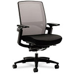 Hon F3 Ilira Series Swivel Task Chair, Gray