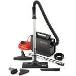 Hoover Porta Power Vacuum