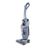 Hoover FH40010B Floormate Wide Path Upright Vacuum