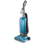 Hoover UH30300 T-Series Bagless Upright Vacuum
