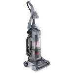 Hoover UH70205 T-Series Rewind Plus Upright Vacuum