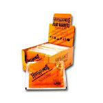 Heatmax Hand Warmer Single Pack