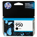 HP® 950 - Print Cartridge
