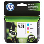 HP® 951 - Print Cartridge