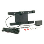 United Marketing NVision Rear-View Camera System