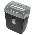 HSM ShredStar X6Pro Heavy-Duty Micro-Cut Shredder