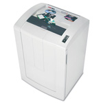 HSM 390.3 Paper Shredder