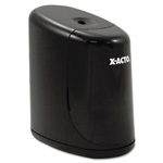 Hunt Electric Pencil Sharpener, Black