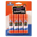 Hunt Glue Sticks