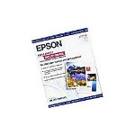 "Epson Coated Paper Letter A Size (8.5"" x 11 In) 95 G/m2 100 Sheet(s)"