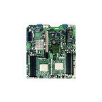 Supermicro H8DCR-i - Motherboard - Extended ATX - NForce Pro 2200