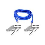 Belkin Patch Cable 2 Ft