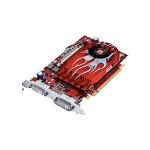 Apple ATI Radeon HD 2600 XT Graphics Upgrade Kit - Graphics Adapter - Radeon HD 2600XT - PCI Express 2.0 X16 - 256 MB GDDR3 - DVI