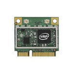 Intel WiFi Link 5100 - Network Adapter
