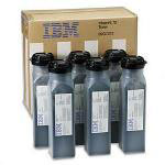 Cisco Toner for InfoPrint 70, Yld 7,500