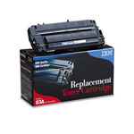 Cisco Toner Cartridge for HP LaserJet 5P, 5MP, 6P, 6MP, 6Ps