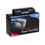 Cisco Laser Toner Cartridge, 5L Series, 6L Series, 3100/3450, Black