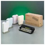 Canon CARTP Copier Toner & Supplies for Copiers
