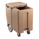 Cambro Ice Caddy 175# 2Sw1B10Bw-Cofbg