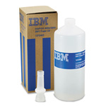 Cisco Fuser Oil for IBM 3900, 4000
