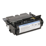 Ricoh Return Program Laser Toner Cartrge, 32000 Page-Yield