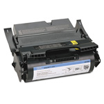 Cisco 39V1063 Toner, Black