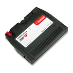 Imation Data Cartridge, Travan, TR5 Format (NS20), 10GB, 20GB Compressed