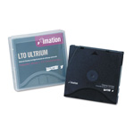 Imation LTO Universal Cleaning Cartridge