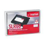 Imation SLR60 Data Cartridge, 60GB Compressed/30GB Native