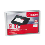 Imation SLR7 Data Cartridge, 40GB Compressed/20GB Native