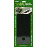 Incom NeoTac Traction Tread Strip