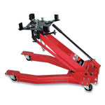Intermarket Low-Profile 1200Lb Capacity Transmission Jack