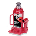Intermarket 12 Ton Bottle Jack