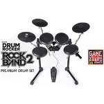 Ion ION Drum Rocker Kit for XBOX360
