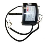 Impco Air Coolers Replacement motor for MMB08