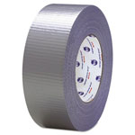 Intertape AC20 Utility Grade Duct Tape, 48mm x 54.8m, Silver
