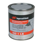 Ingersoll Rand 1 lb. Grease For Impact Tools